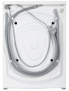 siemens iq300 wm14e425 die ratgeber seite. Black Bedroom Furniture Sets. Home Design Ideas