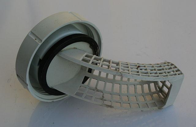 tipps zur reinigung der waschmaschine die ratgeber seite. Black Bedroom Furniture Sets. Home Design Ideas