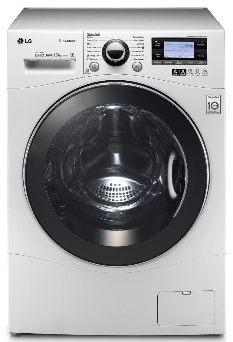 waschmaschine anschließen  die ratgeberseite ~ Waschmaschine Ohne Anschluss