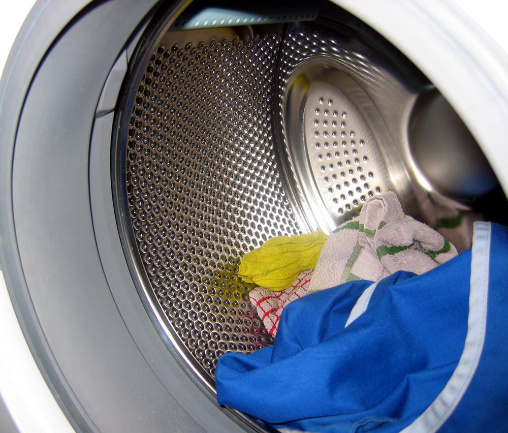 waschmaschine richtig beladen die ratgeber seite. Black Bedroom Furniture Sets. Home Design Ideas