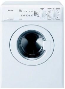 AEG Lavamat LC53500