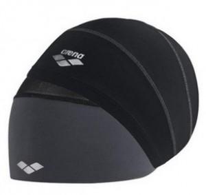 Arena Smart Cap - Badekappe für lange Haare