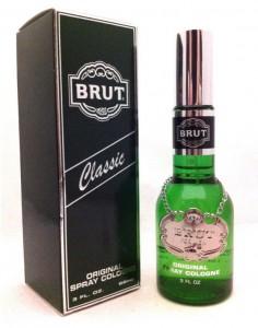 Brut Faberge Classic