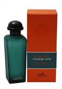 Hermès Eau d'Orange Verte