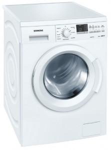 Siemens WM14Q3D2
